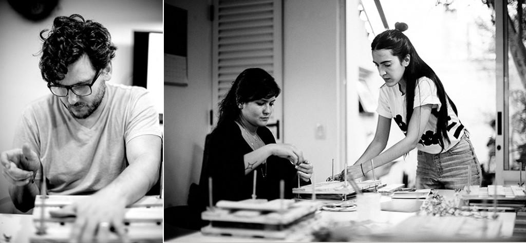 workshop herbarium - flô atelier botânico - flavia valsani